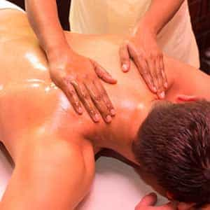abhyanga ayurvedic body massage.php