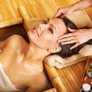 panchakarma detoxification treatment