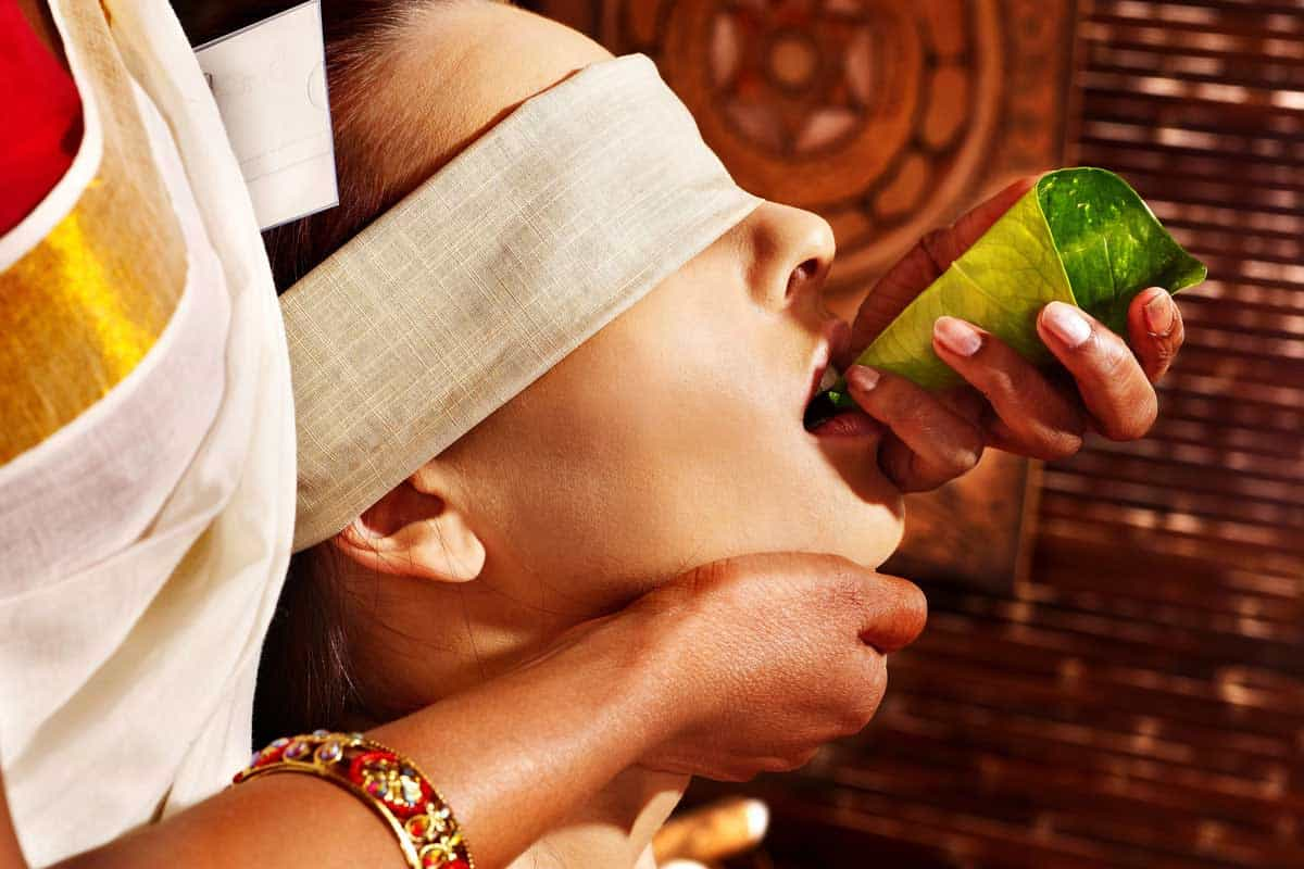 ayurvedic treatment for liver diseases
